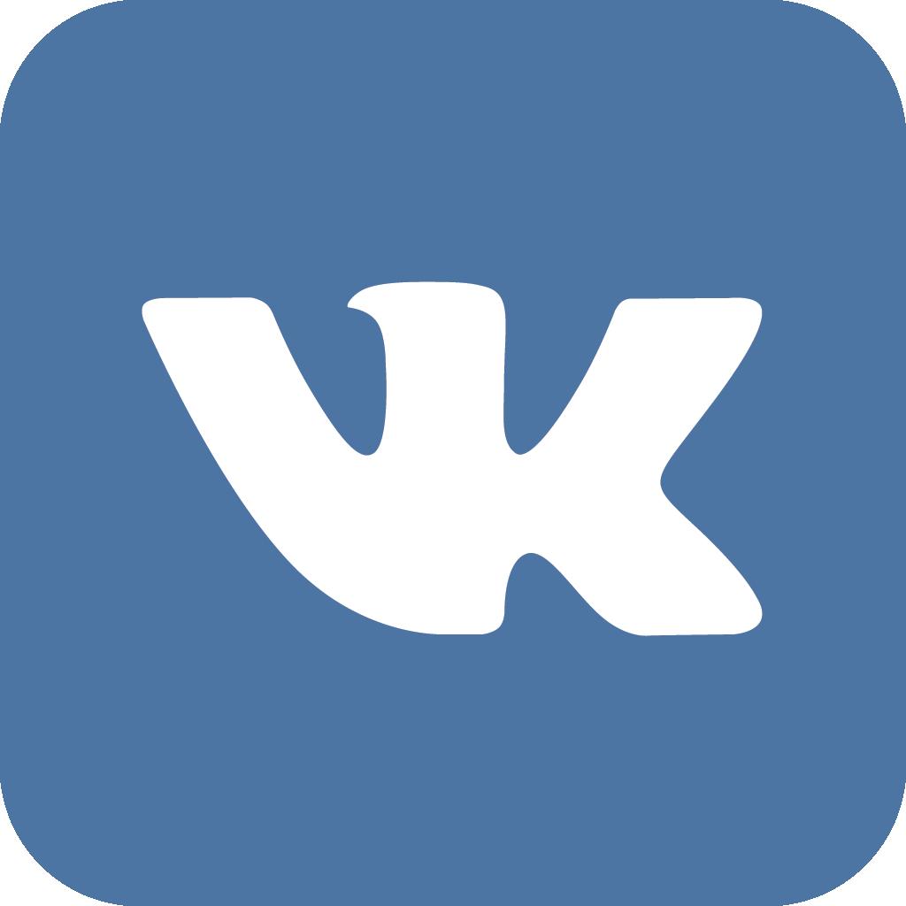 Электронный кассир - терминалы самообслуживания и онлайн касса